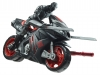 ninja-speed-cycle-w-snakeeyes