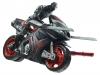 ninja-speed-cycle-w-snakeeyes