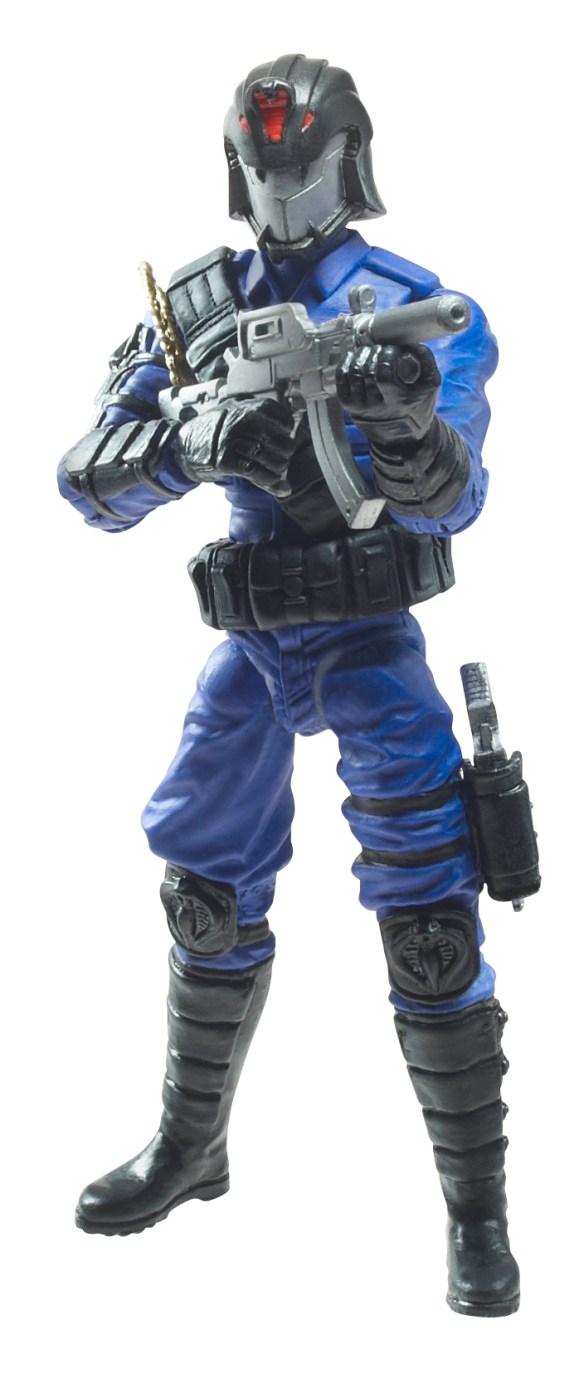 cobra-commander3