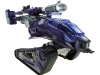 sdcc-shockwave-hiss-tank_0