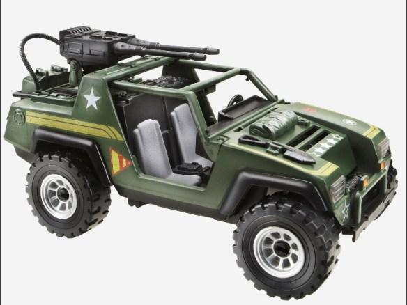 1370450754004-hasbro-2013-sdcc-gi-joe-transformers-vamp-autobot-hound-1306051321_4_3_rx1443_c192