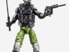 1370451337000-hasbro-2013-sdcc-gi-joe-transformers-snake-eyes-1306051259_3_4_r1083_c0-0-1080-144