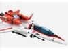 1370453687000-jetfire-1306051418_4_3_rx1443_c1920x1440