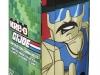 kre-o_sdcc-g-i-joe_vhs_3pack-02