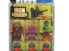 kre-o_sdcc-g-i-joe_vhs_3pack-18