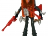 micronauts-classic-collection-set_galactic-warrior