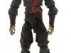 g-i-joe-3-75-movie-figure-dragon-ninja-a0488