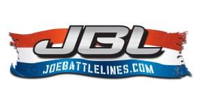 JoeBattlelines.com