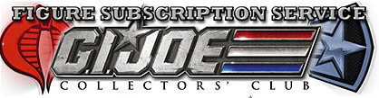 figuresubscriptionservice
