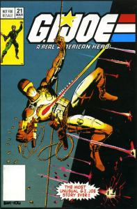 gi-joe-21-silent-issue-001