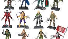 G.I. Joe Collector's Club FSS 3.0
