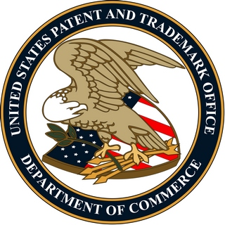 United States Patent & Trademark Office