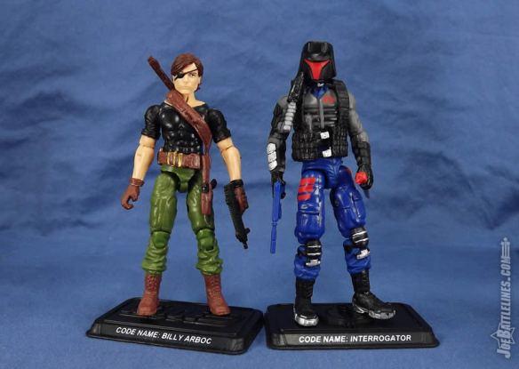 G.I. Joe FSS 4 shipment 5