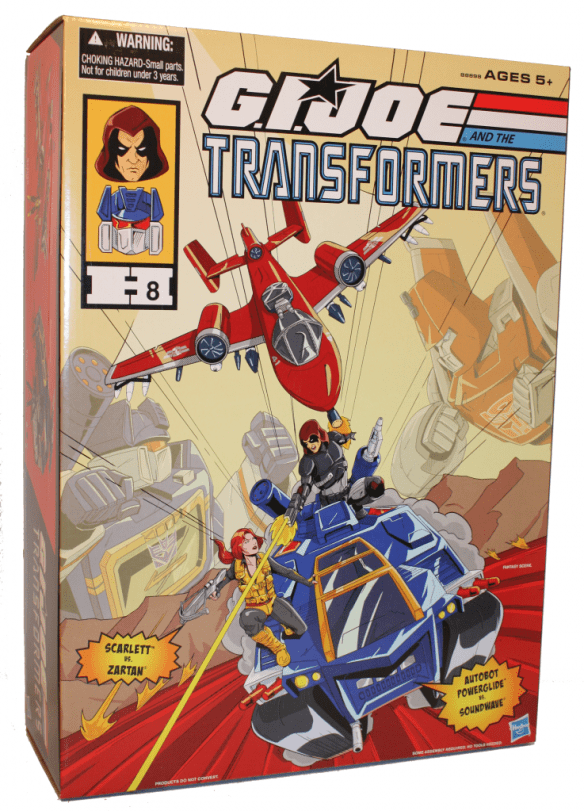 G.I.-JOE-AND-THE-TRANSFORMERS-Set_pkg