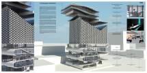 eVolo Architecture Competition