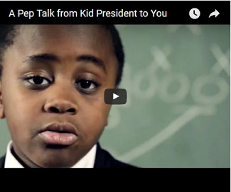 kid president counseling