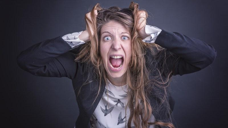 Misophonia: Hatred of Sound