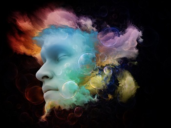 lucid dreaming thumb.jpg