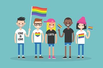 trans support thumb.jpg