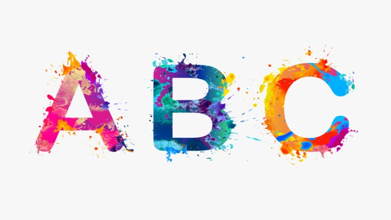 ABC's of Gender