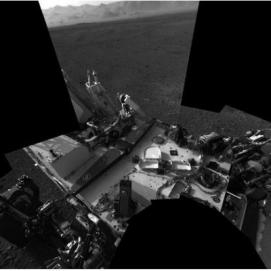 0808-curiosity-rover-deck-mast-camera_full_600