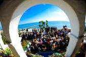 Casa Romantica Weddings 0223