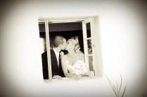 Casa Romantica Weddings 0229