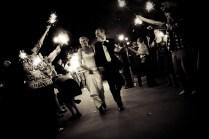 Casa Romantica Weddings 0237