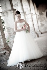 villa san juan capistrano wedding 0011