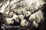 villa san juan capistrano wedding 0017