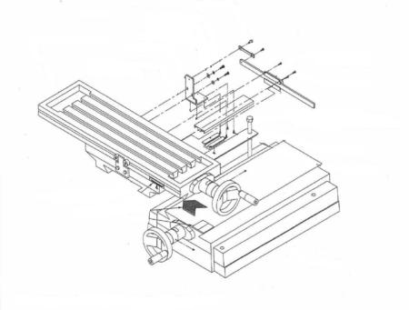 Hot Water Heater Breaker Baseboard Heater Breaker Wiring