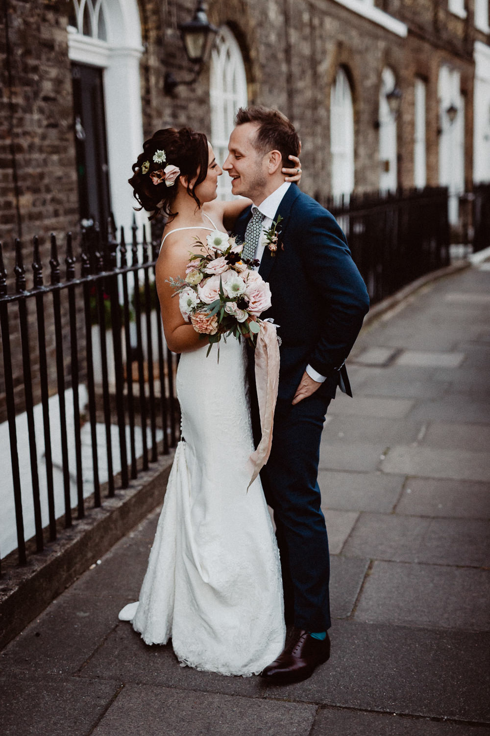 London Wedding Photographer Joe Burford