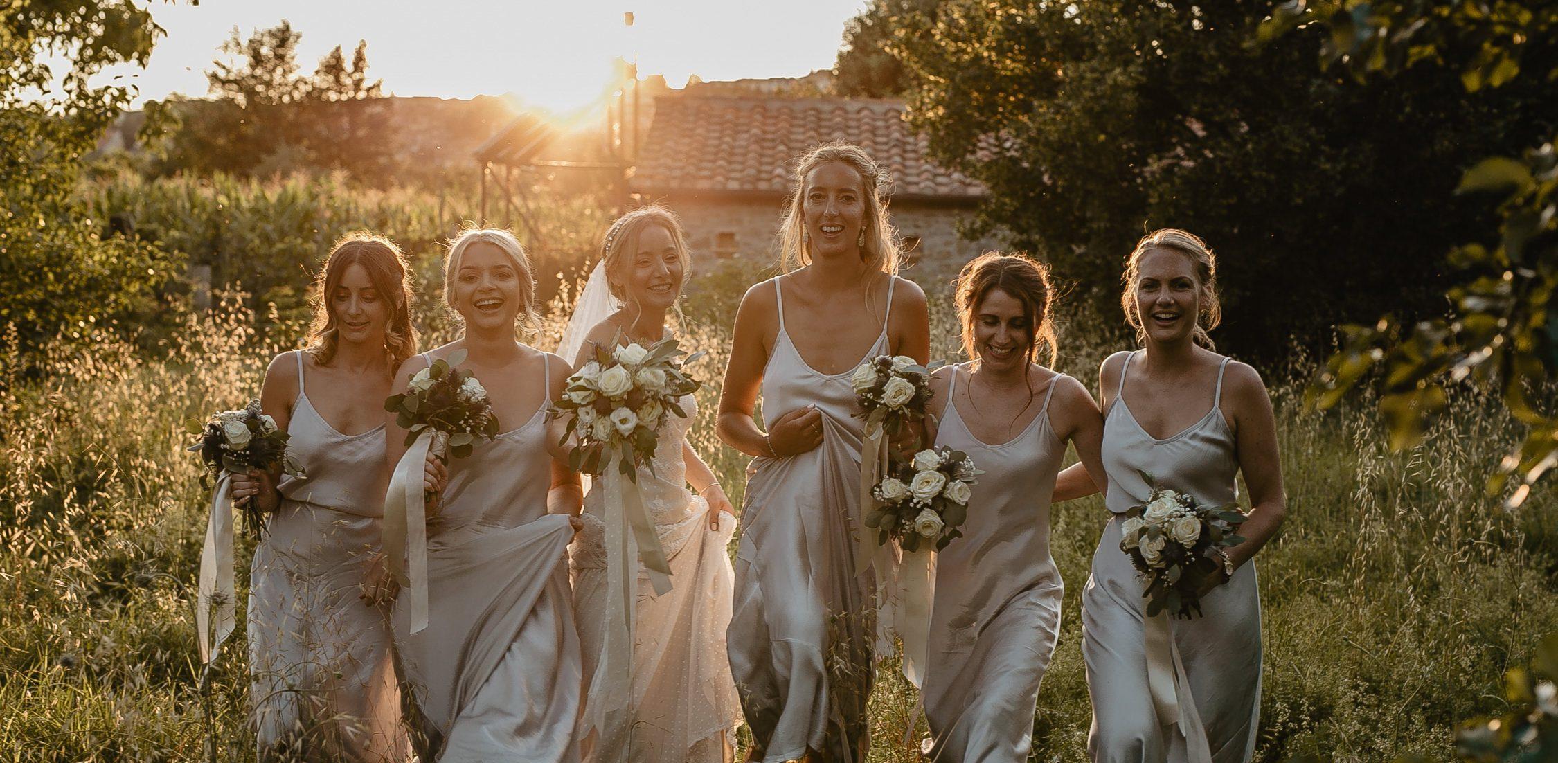 Joe-Burford-Italy-Wedding-Photographer-Tuscany