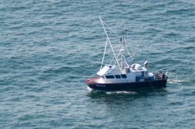 fish-boat