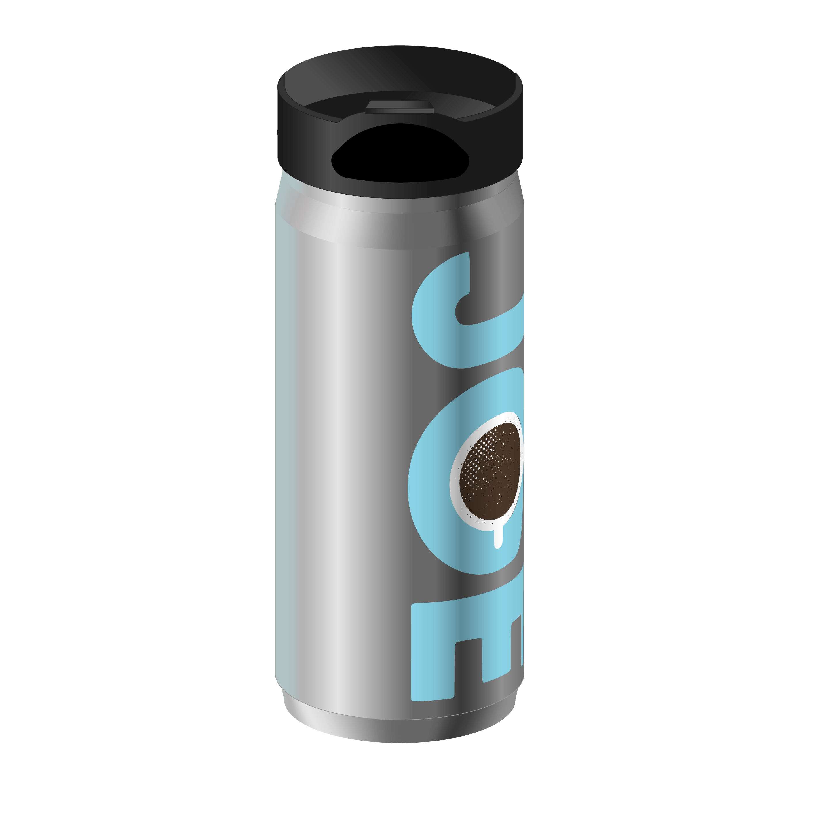 joe travel mug