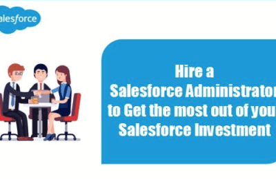 Looking for a Sales or Salesforce Administrator Role in San Diego, Salt Lake City or Sarasota