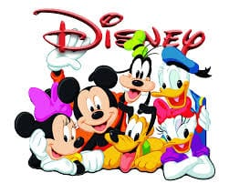 Planning for Disney World in Orlando Florida is vital to a successful vacation.