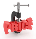 pricecommunicatesvalue