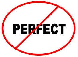 perfect_orig
