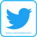5 JDS-homepage social twitter