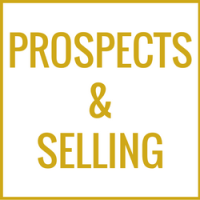 BLOG FEATURED IMAGE Website-prospects