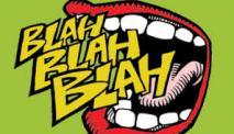 verbal diareah