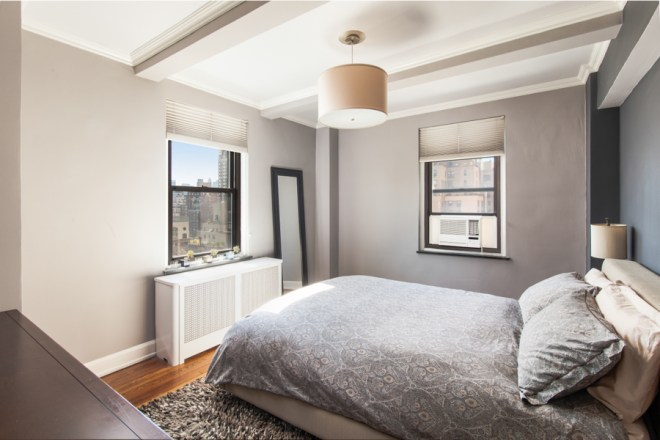 240 East 79th BR