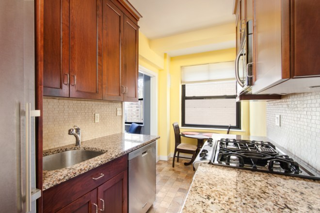 240 East 79th Kitch