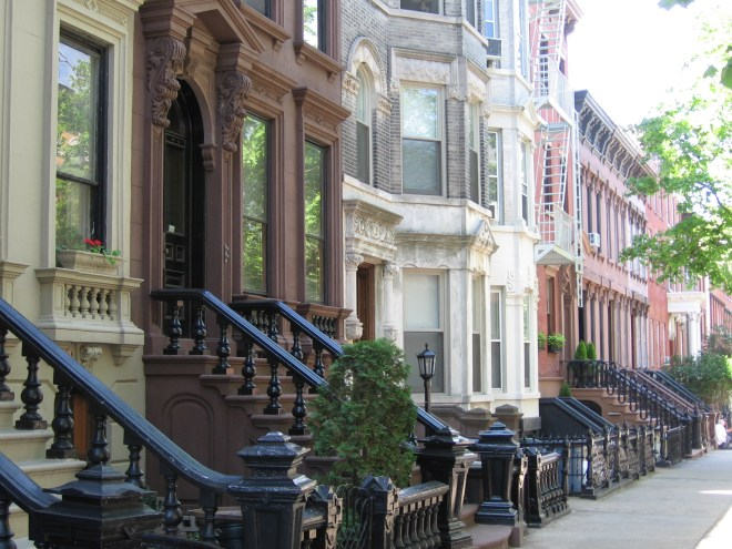 Greenpoint_Houses-1