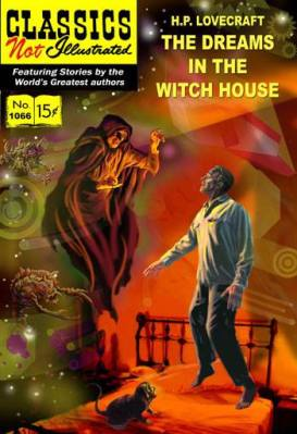 witchhouse