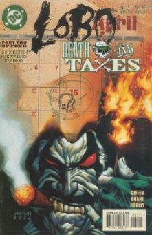 taxes07