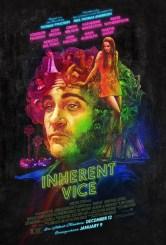 inherent_vice_onesheet