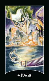 Tarot-Cards-TOWER-1215e