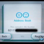 wii-number-walkthrough-0003-img-1947jpg.jpg